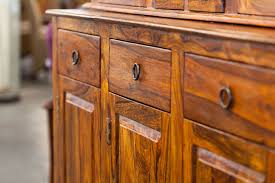Wood Furnitures In Bangalore Wood Painting In Bangalore Wood Polishing In Bangalore