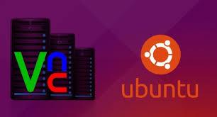 bureau distance ubuntu comment configurer le serveur vnc sur ubuntu pour accéder au bureau