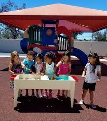 pre k u2013 bright time child care learning center