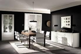kitchen design ideas black and white kitchen cabinets gothic the