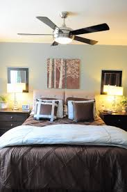 Light For Bedroom 19 Beautiful Cool Bedroom Light Fixtures Best Home Template