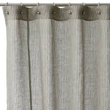 Classic Shower Curtain 142 Best Shower Curtains Towels And Accessories Images On