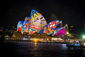 stunning sydney opera house lights 90 in home decoration ideas