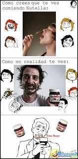 Memes De Chocolate - meme de chocolate frases sobre el chocolate pinterest