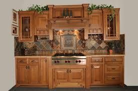craftsman kitchen cabinet door styles affordable custom cabinets showroom