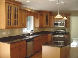 kitchen layout ideas for small kitchens sunshiny kitchen cabinet ideas for small kitchens