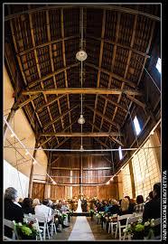 Pickering Barn Wedding Photos The Wallflower Photography Blog Blog Archive Elizabeth And