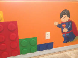 60 best lego playroom images on pinterest kids rooms lego