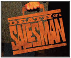 death of a salesman theme of alienation death of a salesman archives pittsburgh in the round