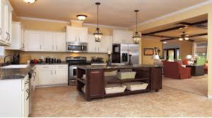 mccants mobile homes have a great line of single wide single wide mobile home interiors mccants mobile homes have a