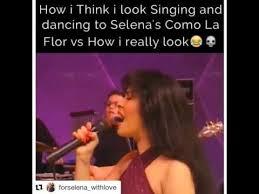 Selena Quintanilla Meme - selena meme 1 youtube