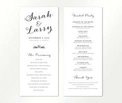 program for catholic wedding mass catholic wedding invitations together with catholic wedding