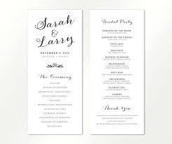 wedding program catholic mass catholic wedding invitations together with catholic wedding