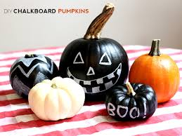 No Carve Pumpkin Decorating Ideas Pumpkin Ideas 31 No Carve Pumpkin Decorating Ideas