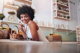 responsable cuisine 5 tuyaux pour cuisiner éco responsable magazine avantages