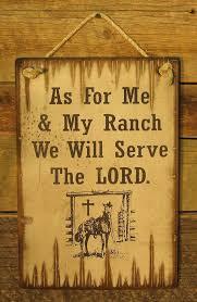 Ranch Style Home Decor Best 25 Ranch Home Decor Ideas On Pinterest Western Decor
