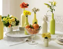 Cheapest Flowers For Centerpieces by Cheap Floral Centerpieces Diy Floral Centerpiece Arrangements