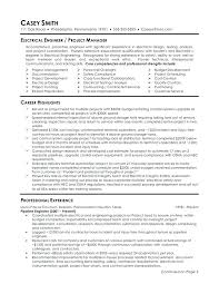 sample resumes for electricians lovely cover letters for