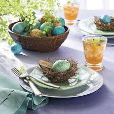 easter table decoration 15 easter ideas for simple table centerpieces and gifts handmade