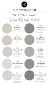 modern farmhouse colors warm farmhouse paint colors platinumsolutions us