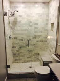Bathroom Remodel Home Depot House Plans And More - Home depot bath design
