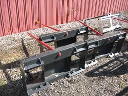 don allison equipment new u0026 used loaders excavators mixers