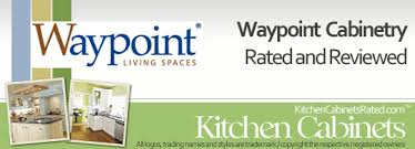 Kitchen Cabinet Ratings Reviews Waypoint Kitchen Reviews Waypoint Kitchen Cabinets Reviewed