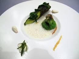 cuisine patisson bras ii laguiole food snob