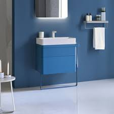 Bathroom Furniture Set Structure Bathroom Furniture Set 1 Vanity Units From Inbani