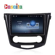 nissan qashqai dog guard compare prices on nissan qashqai car online shopping buy low