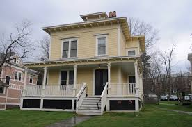 italianate style house the picturesque style italianate architecture the russian house