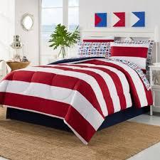 Bed Bath And Beyond Queen Comforter Buy King Bed Comforter Set From Bed Bath U0026 Beyond