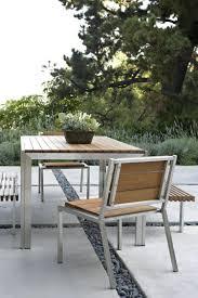 Garten Lounge Gunstig Garten Terrasse Anlegen 30 Ideen Für Den Terrassenboden