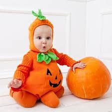 Cutest Infant Halloween Costumes Cutest Babies Halloween Costumes Popsugar Moms Photo 6