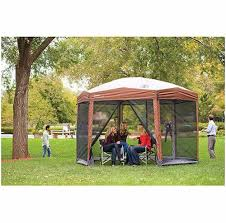 gift gazebo pictures outdoor canopy gazebo backyard party tent
