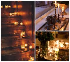 romantic lighting for bedroom romantic candle light bedroom gallery also candles for picture