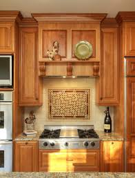 Glass Tiles Backsplash Kitchen by Kitchen Glass Backsplash Tile Brick Backsplash Kitchen Tiles