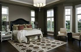 Bay Window Treatments For Bedroom - master bedroom drapery idea large size of bedroom simple window