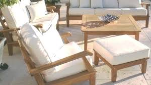 used outdoor patio furniture walmart outdoor patio furniture