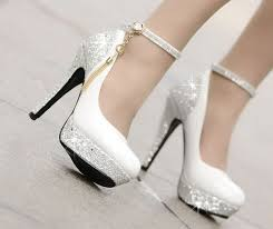 wedding shoes 2017 wedding shoes 60 most marvelous ideas for 2017 elasdress
