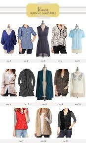 best 25 nursing ideas on pinterest zip front dress