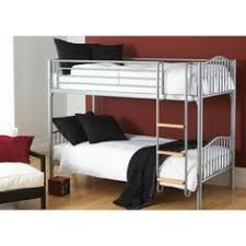 Hyder Bunk Beds Dhp Metal Bunk Bed By Dhp Bunk Bed And Metal Bunk