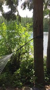 Hammock Bliss Tree Straps Hammock Tree Straps Buy Online Hammock Universe Canada
