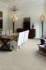 41 best masland carpets u0026 rugs images on pinterest carpets come