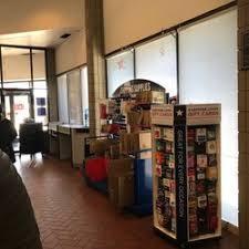 numero bureau de poste us post office 11 avis bureau de poste 2500 s abilene st
