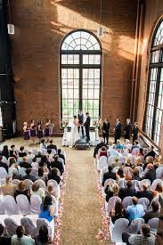 cleveland wedding venues 85 best potential cleveland wedding locations images on
