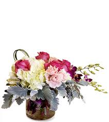 fort worth florist fort worth florists flowers in fort worth tx greenwood florist