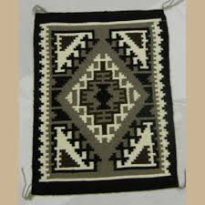 Antique Navajo Rugs For Sale Two Grey Hills Navajo Rug Navajo Rugs Pinterest Navajo And