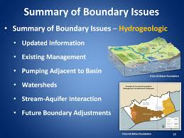 california water commission groundwater basin boundary
