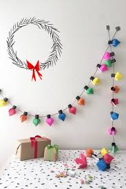 uncategorized christmas crafts for kids find craft ideas